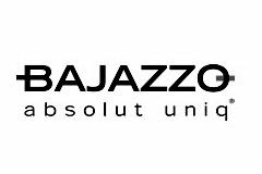 Bajazzo