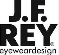 JFRey