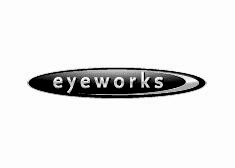 You s Eyeworks