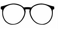 4cd2630674f48c Blauw Filter bril Blue Blocker bril bij Zelfstandige ✅ (Gediplomeerde)  Opticiens Bij U In De Buurt - Voor uw bril